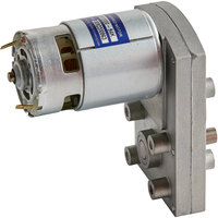Carnival King PCDMOTOR Motor for 382CD225