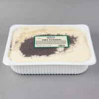 Spring Glen Fresh Foods 6 lb. Dirt Pudding