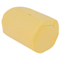 Minerva Dairy 2 lb. Small Batch Amish Roll Butter - 6/Case
