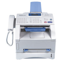 Brother intelliFAX-4750e Business Class Laser Multi-Function Fax Machine