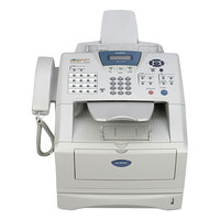 Brother MFC-8220 Business Class Multi-Function Fax Machine
