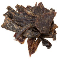 Lancaster County Farms Chesapeake Style Beef Jerky Strips - 3 oz.