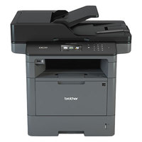 Brother DCP-L5650DN Business Multifunction Laser Copier