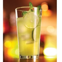 Arcoroc H3839 Stack Up 10 oz. Highball Glass by Arc Cardinal - 12/Case