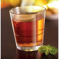 Arcoroc H5169 Stack Up 12 oz. Rocks / Double Old Fashioned Glass by Arc Cardinal - 12/Case