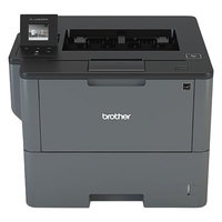 Brother HL-L6300DW Business High Volume Laser Printer