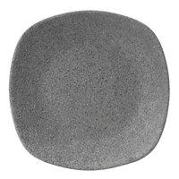 Gray Melamine Plates Gray Melamine Serving Plates