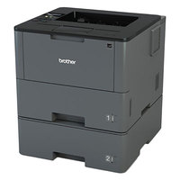 Brother HL-L6200DWT Business Wireless Laser Printer