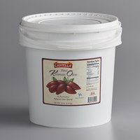 10 lb. Pitted Kalamata Olives