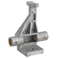 Avantco PSLA54 Upper Tow Bracket for SL612A, SL713MAN, and SL713A