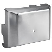 Avantco PSLA30 Sharpener Cover for SL612A, SL713MAN, and SL713A