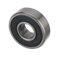 Dynamic Mixers 0602 Motor Bearing