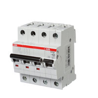 Pizzamaster 50559 R1A 3-Pole Breaker 40 Amps