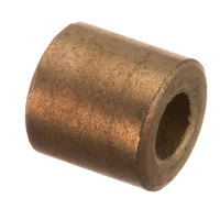 Dynamic Mixers 0637 Bushing