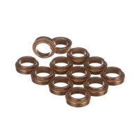 Bar Maid BER-860S Bearing Set/12