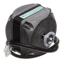 Arctic Air 67025 Commercial Condenser Fan Motor