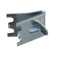 Krowne Metal Corporation BC-543 Pilaster Clip