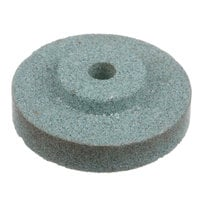 General GSE-ALL-0102-C Grinding Stone (Cour