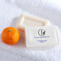 Judith Jackson Spa Citresse Facial Bar 1.23 oz. - 288/Case