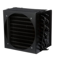 Arctic Air 65047 Commercial Condensor Coil
