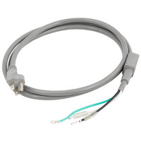 Solwave PCORD1000 Power Cord