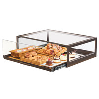 Cal-Mil 3694-84 Sierra 48 inch x 24 inch x 10 inch Pastry Drawer