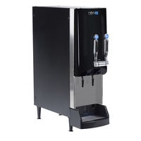 Bunn 51600.0011 Nitron All-Nitro Cold Draft Countertop Coffee Dispenser - 120V