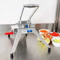 Vollrath 500N Redco Onion King 3/16 inch Onion Slicer - 13 Blades