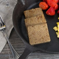 Kunzler 1 lb. Pack Scrapple - 8/Case