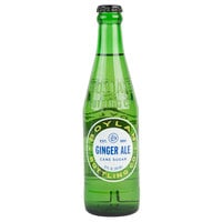 Boylan Bottling Co. 12 fl. oz. Ginger Ale 4-Pack - 6/Case