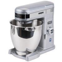 Waring WSM7Q 7 qt. Kommerzielle NSF Küchenmaschine - 120 V, 1 HP