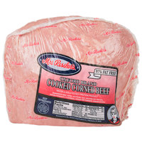 Mrs. Ressler's 7.5 lb. Oxford Brand Corned Beef Flat