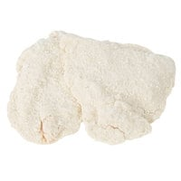 Tyson Uncooked Mild Crumb Breaded Chicken Breast 4 oz. Fillets - 42/Case
