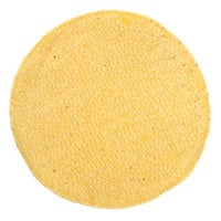 Mission 60-Count 6 inch Yellow Corn Tortillas - 12/Case