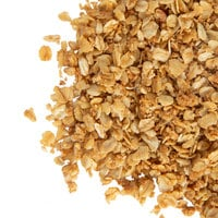 Schlabach Amish Bakery Grand-Ola 15 lb. Bag of Granola