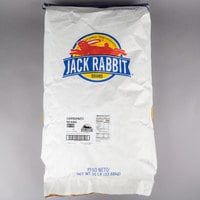 Jack Rabbit 50 lb. Dry Garbanzo Beans (Chickpeas)