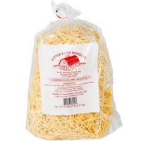 Little Barn Noodles 5 lb. Homemade Kluski Noodles