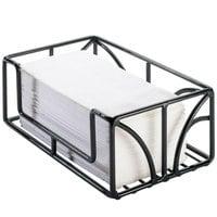 Paper Towel Holder / Baskets
