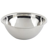Bon Chef 5151 Stainless Steel Fondue Pot Bowl