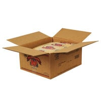 Ravarino & Freschi 10 lb. Small Pasta Shells - 2/Case