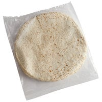 Father Sam's Bakery 12-Count 12 inch Multigrain Tortilla Wraps - 6/Case
