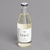 Boylan Bottling Co. 10 fl. oz. Heritage Tonic Soda 4-Pack - 6/Case