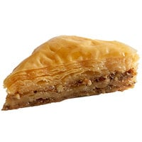 Kronos Authentic Greek Baklava - 72/Case