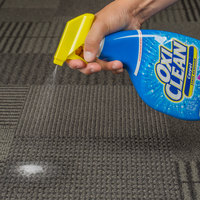 OxiClean 24 oz. Carpet Stain Remover Spray