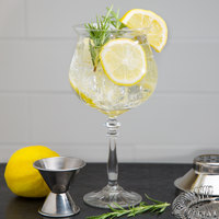 Libbey 1924 502008 20.75 oz. Gin and Tonic Glass - 12/Case