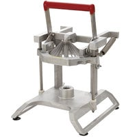 Vollrath Redco InstaBloom II Onion Cutter