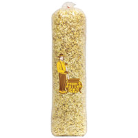 30 inch Jumbo Kettle Korn Bag - 1000/Case