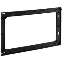 Solwave PHDGASKET Door Gasket for 1200W, 1800W, and 2100W Space Saver Microwaves