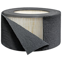 Honeywell HRF-AP1 Universal Carbon Pre-Filter A for Air Purifiers
