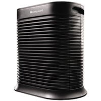 Honeywell HPA300 Black True HEPA Air Purifier with 456 sq. ft. Room Capacity